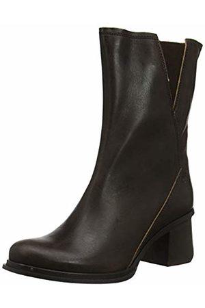 Fly London Women's JADO533FLY Ankle Boots, ( 002)