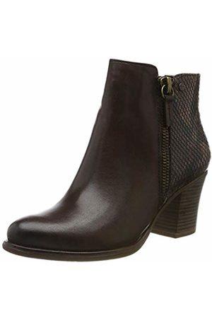 Tamaris Women's 1-1-25338-23 Ankle Boots
