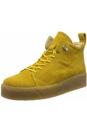 Tamaris Women's 1-1-25258-23 Low-Top Sneakers