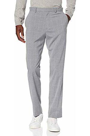 FIND AMZ198 Suit Trousers