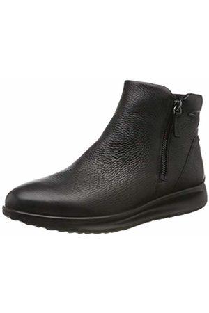 Ecco Women Ankle Boots - AQUET, Women's Ankle Boots