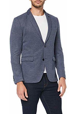 Esprit Men's 089ee2g005 Blazer, ( 420)