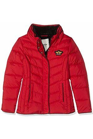 Kaporal 5 Girls' Tide Jacket