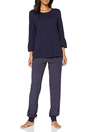 Seidensticker Women's Anzug Lang Pyjama Sets
