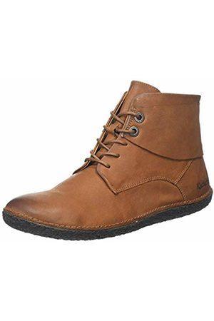 Kickers Women Boots - Women's Hobbytwo Slouch Boots