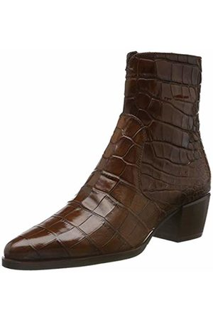 Maripe Women's 28580 Ankle Boots, (KISSA Rovere-VAR.7) 9