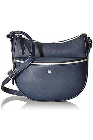 Tom Tailor Womens Becky Cross-Body Bag