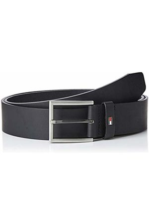 Tommy Hilfiger Men's Hampton Belt 4.0 Belt Belt, ( 002)