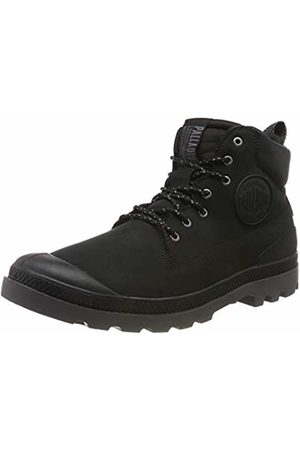 Palladium Unisex Adults' 76172 Boots Size: 9.5 UK