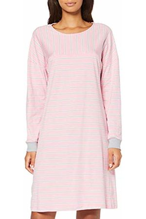 Seidensticker Women's Sleepshirt 1/1, 95 cm Nightie