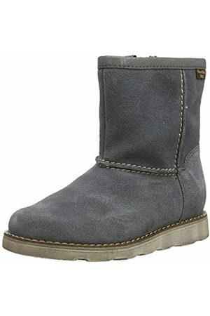 Froddo Girls' G3160110 Snow Boots, ( I08)