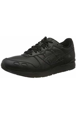 Asics Men's Gel-Lyte 1191a067-001 Low-Top Sneakers