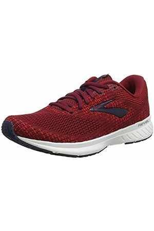 Brooks Men's Revel 3 Running Shoes, Biking /Peacoat 683