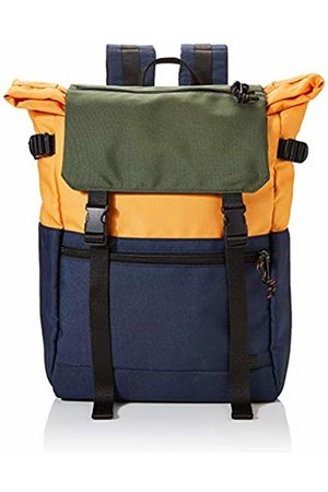 s.Oliver 97.908.94.2931 Men's Backpack