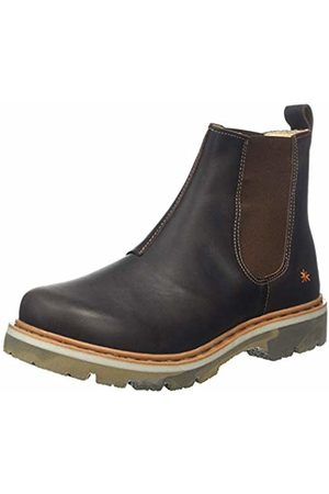 Art Unisex Adults' 1185 Rustic /Soma Classic Boots