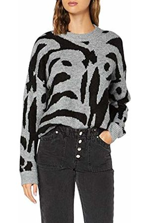 FIND PHDB1130 Jumpers for Women, ( Mix)