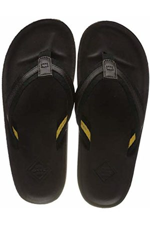 GANT Footwear Men's Breeze Flip Flops