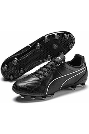 Puma Unisex Adults' King Hero FG Football Boots