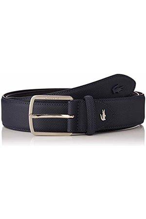 Lacoste Men's RC4009 Belt
