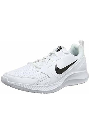 Nike Men's Todos Training Shoes, ( / 100)