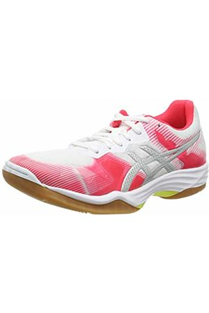 Asics Women's Gel-Tactic Volleyball Shoes, ( / 101)