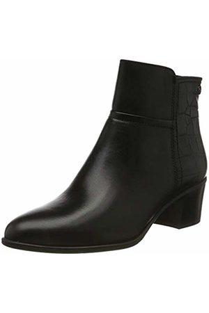 Tamaris Women's 1-1-25058-23 Ankle Boots