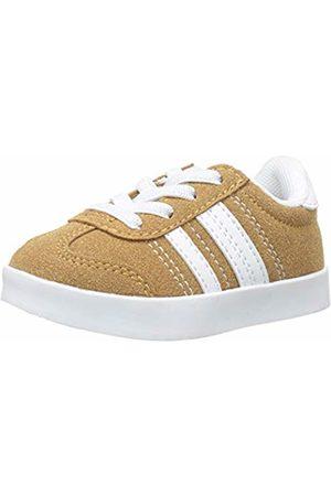 ZIPPY Baby Trainers - Baby Boys' Zbbs04_456_7 Low-Top Sneakers 