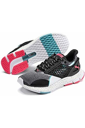 Puma Women's Hybrid Astro WNS Running Shoes, - Alert 01