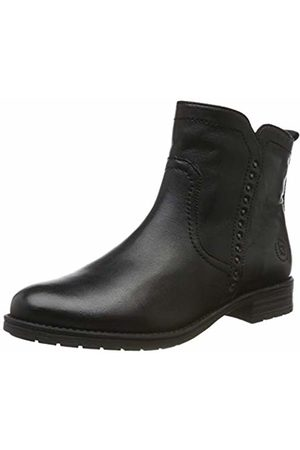 Bugatti Women's 4115693B4000 Ankle Boots