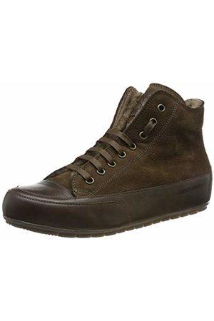 Candice Cooper Women's Plus Chelsea Boots