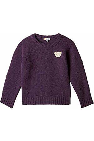 Steiff Girl's Sweater Cardigan