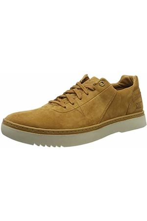 Caterpillar CAT Footwear Men's NASELLE Derbys, (Sudan )