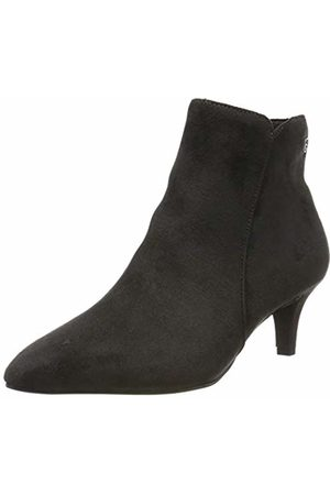 Tamaris Women's 1-1-25072-23 Ankle Boots