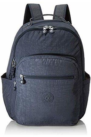 Kipling Basic Casual Daypack, 43 cm