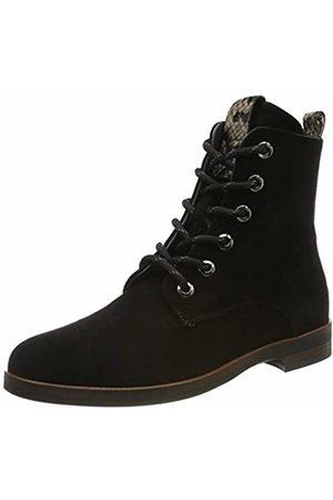Maripe Women's 27672 Ankle Boots