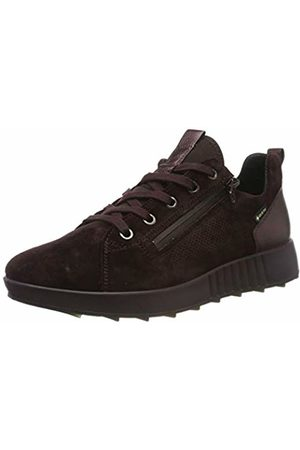 how to buy outlet store sale sale usa online Buy Legero Shoes for Women Online | FASHIOLA.co.uk | Compare ...