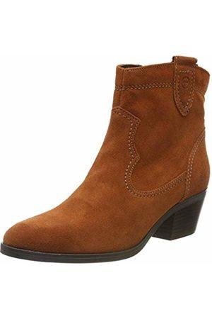 Tamaris Women's 1-1-25742-23 Ankle Boots