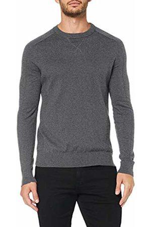 Sisley Men's Sweater L/s Jumper