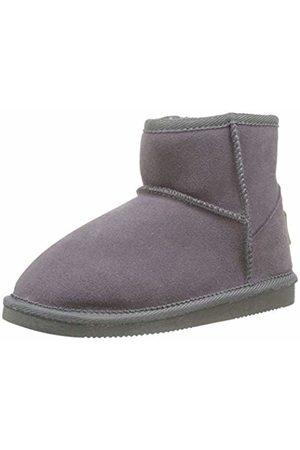 Les Tropéziennes par M Belarbi Girls' Boots Size: 2UK Child