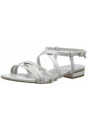 Bruno Banani Women's 281 358 Ankle Strap Sandals, 915