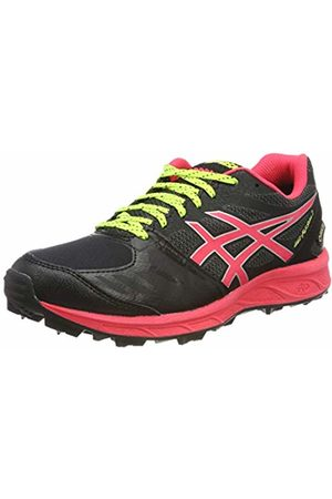 ASICS Women Shoes - Women's Gel-fujisetsu GTX 2 Running Shoes, (Performance /Diva 001)