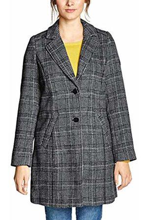 Cecil Women's 100498 Coat