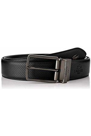 Lacoste Men's RC4002 Belt, 000)
