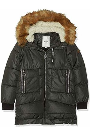 Kaporal 5 Girls' TOD Coat