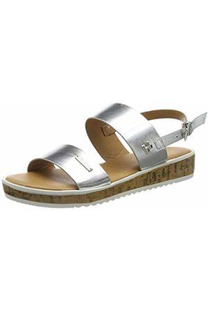 Bruno Banani Women's 282 264 Ankle Strap Sandals, ( 915)