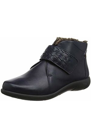 Hotter Women's Daydream Extra Wide Ankle Boots