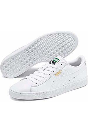 Puma Unisex Adults' Basket Classic Lfs Low-Top Sneakers,