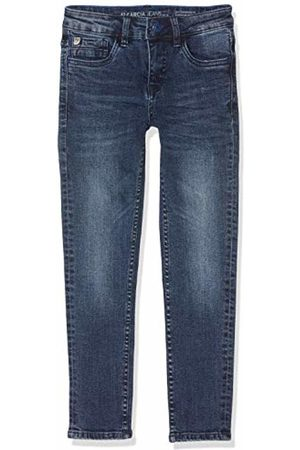 Garcia Boys' Xevi Jeans