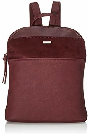 Tamaris Khema Women's Backpack Handbag