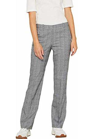 Esprit Women's 089ee1b030 Trouser, ( 420)